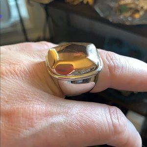 R2869 retired Silpada ring